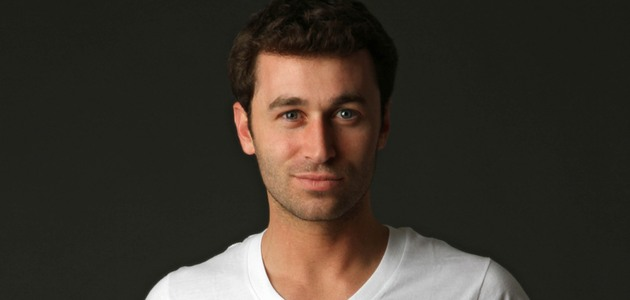 fifty-shades-of-grey-movie-casting-christian-grey-james-deen