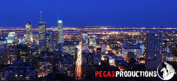 Montreal-nuit_Pegas-Productions