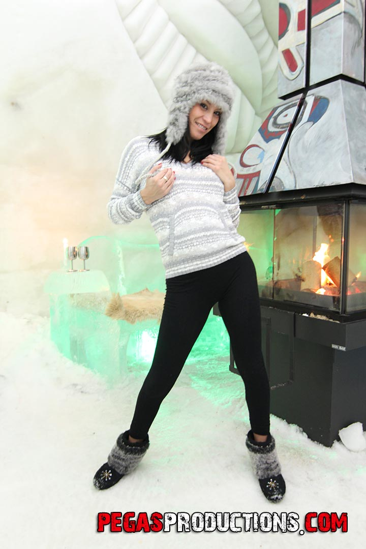 amy_lee_hotel_glace_01