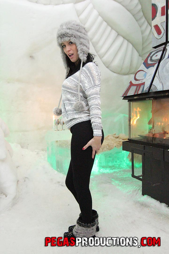 amy_lee_hotel_glace_02