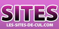 Les sites de Culs