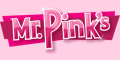 Mr. Pinks Porn Reviews