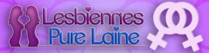Lesbiennes-Pure-Laine_logo