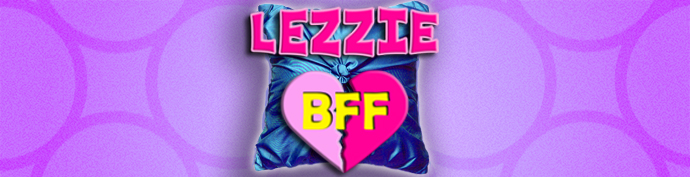Lezzie-BFF_Logo