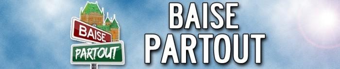 Baise-Partout_Sexe-Public_logo