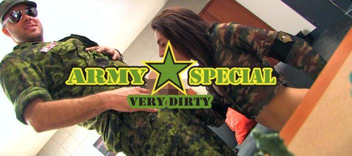 army-xxx-porn-special_en