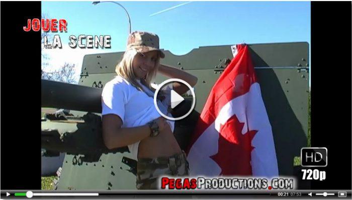 supportons-nos-troupes-avec-mes-tetons_candy-kiss_pegas-productions