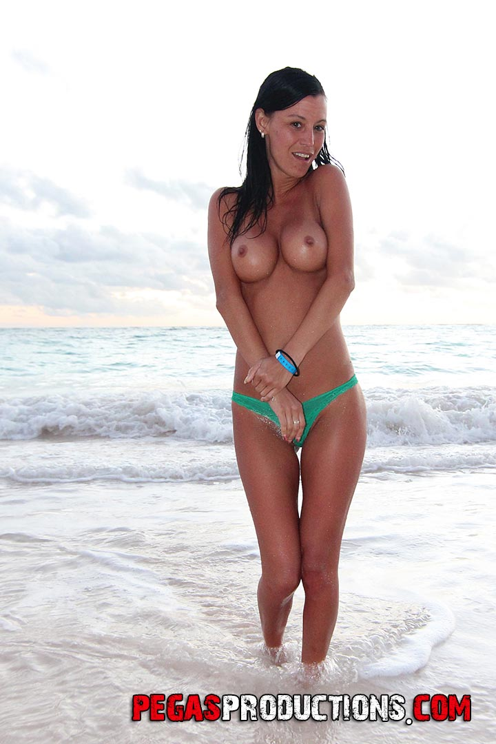 AmyLee_PuntaCana_049