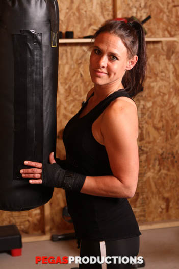 01-photos-boxe-anale