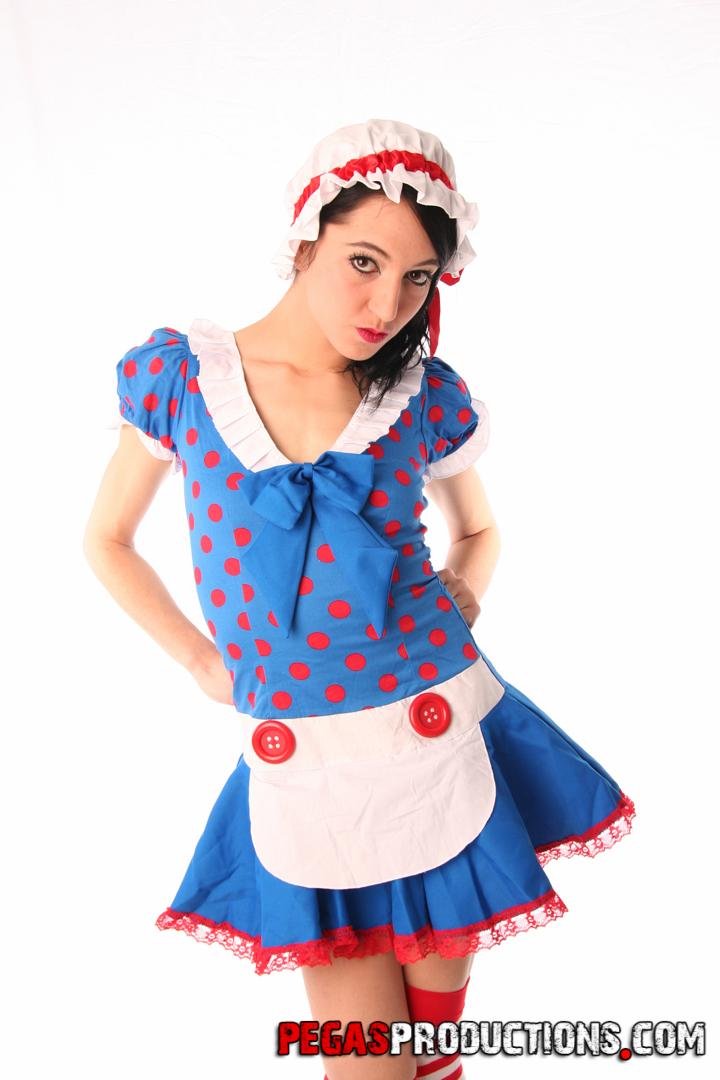 Hellizabeth_Queen_Costume-02