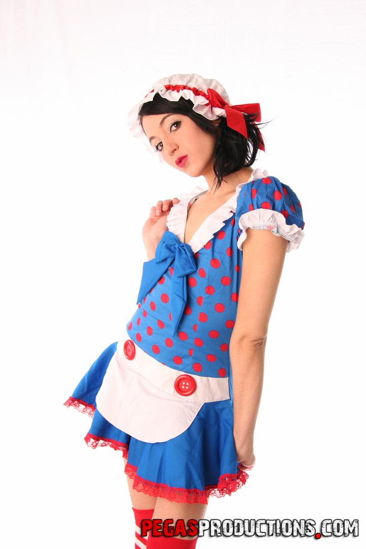 Hellizabeth_Queen_Costume-03