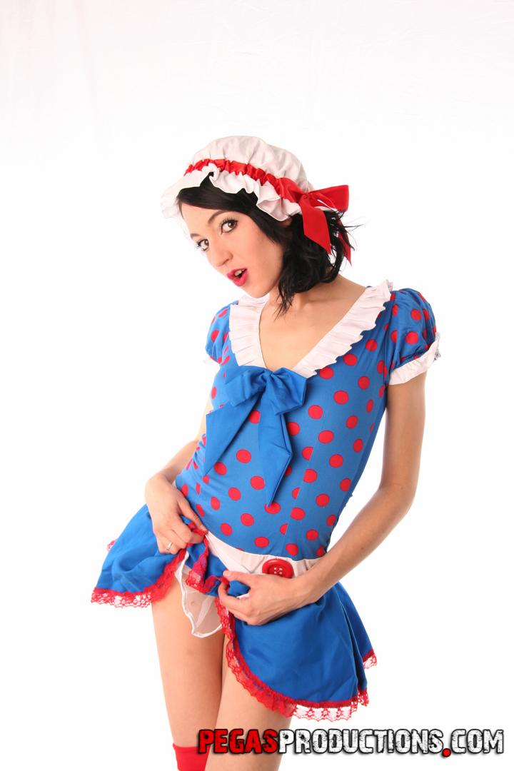 Hellizabeth_Queen_Costume-06