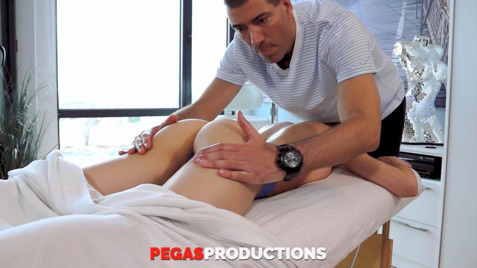 02-masseur-nina