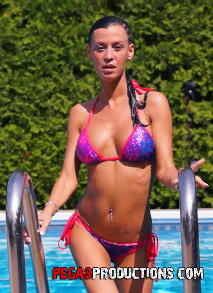 piscine-amylee_18