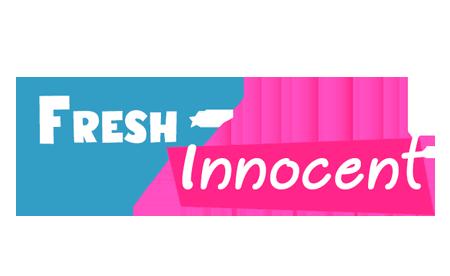 Logo NICHES – À Peine Majeures Reseau Productions Porn