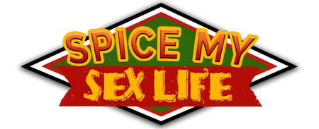 Logo NICHES – EN – Spice my Sex Life Reseau Productions Porn