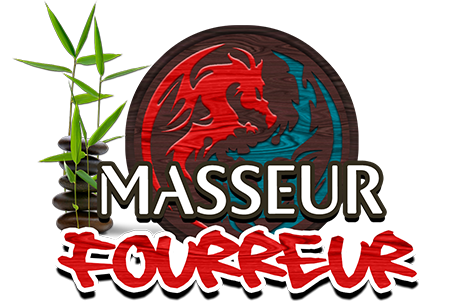 Logo Masseur-Fourreur reseau Pegas Productions porn