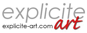 Description logo