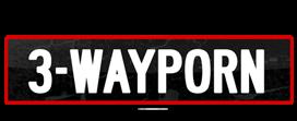 Logo 3-Way Porn