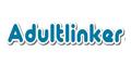 Adult backlinks