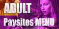 Adult Pay Sites