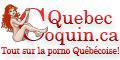 Québec Coquin