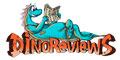Dino Reviews