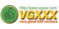 Very Good XXX