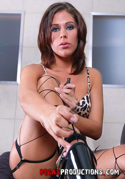 Amanda Morano