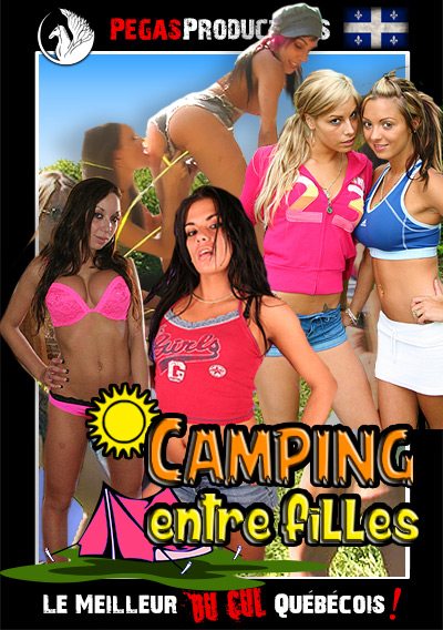 Camping Entre Filles